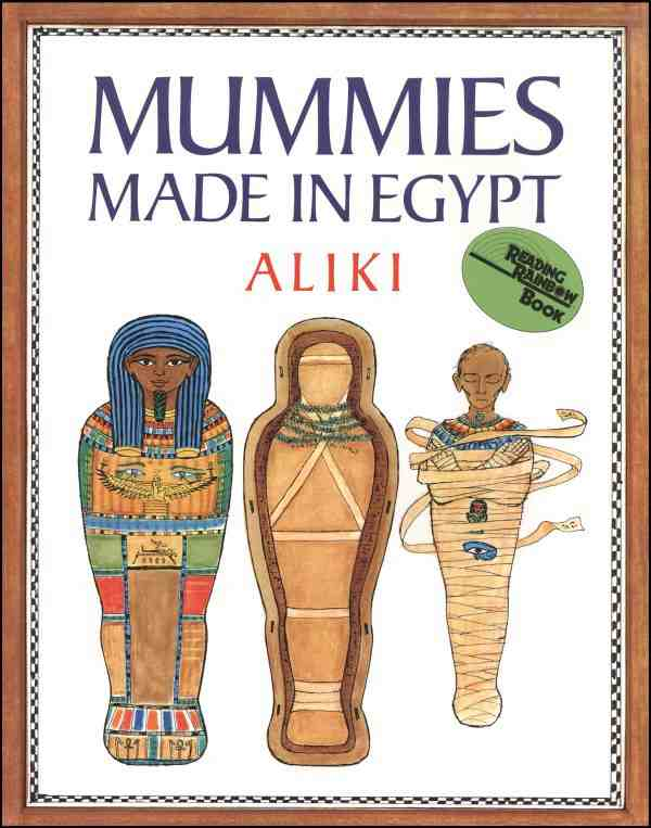 women in ancient egypt pdf