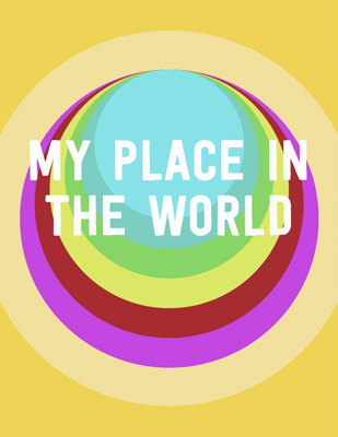 My place in the world kids geography project my place in the world kids geography project sciox Images