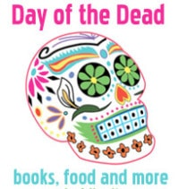 Day of the Dead Día de los Muertos Kid World Citizen