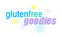Gluten-Free Goodies - Kid World Citizen