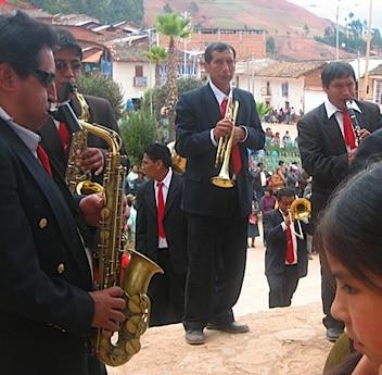 instagram escort peruvian escort