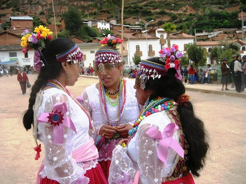essay on peruvian culture Find answers to your questions about peru and peruvian culture in this brief overview of peru's history, culture, religion, food, and language.