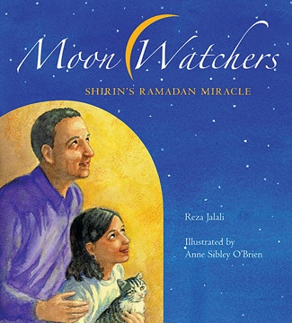 Moon Watchers- Kid World Citizen