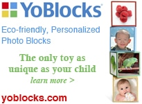 YoBlocks - Kid World Citizen