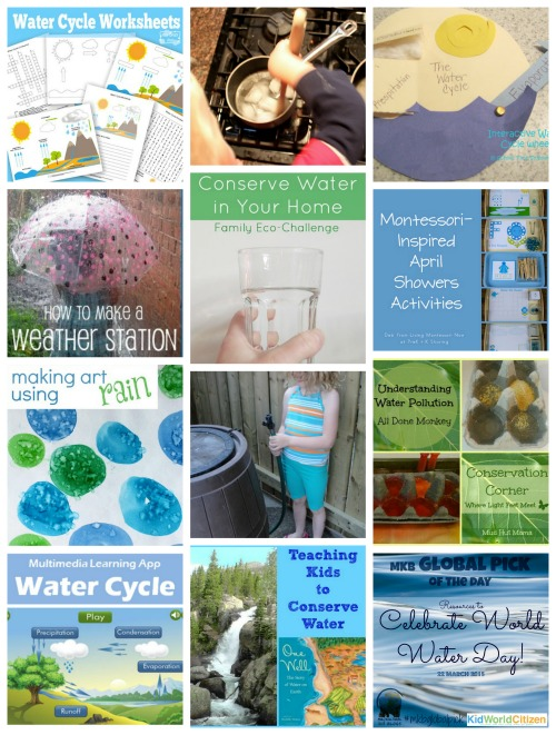 Electricity Use Lesson Activity Image likewise Sand Dam in addition Natural Resources Word Search Vocabulary additionally Rock Candy Crystals Science Project in addition Water Activites For Kids. on water conservation worksheets