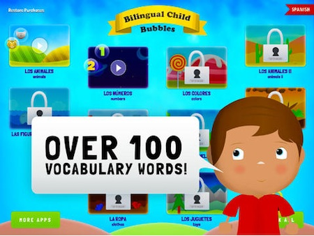 Duolingo: Learn Languages Free - Apps on Google Play