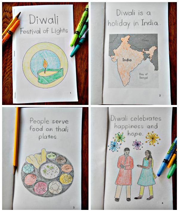 explaining diwali to preschoolers teach the story of diwali 410
