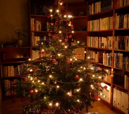 Christmas In Slovakia Magical Traditions And Superstitions
